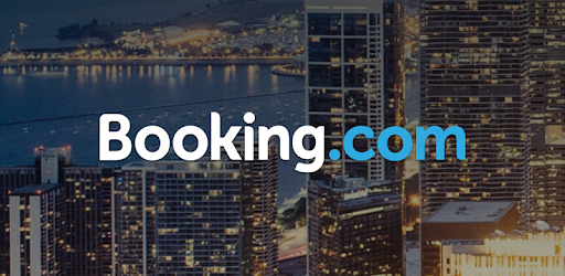 Bleu Voyages officialise son partenariat avec Booking.com