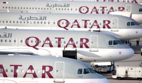 Qatar Airways poursuit l'extension de son réseau