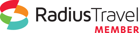 Membre de Radius Group